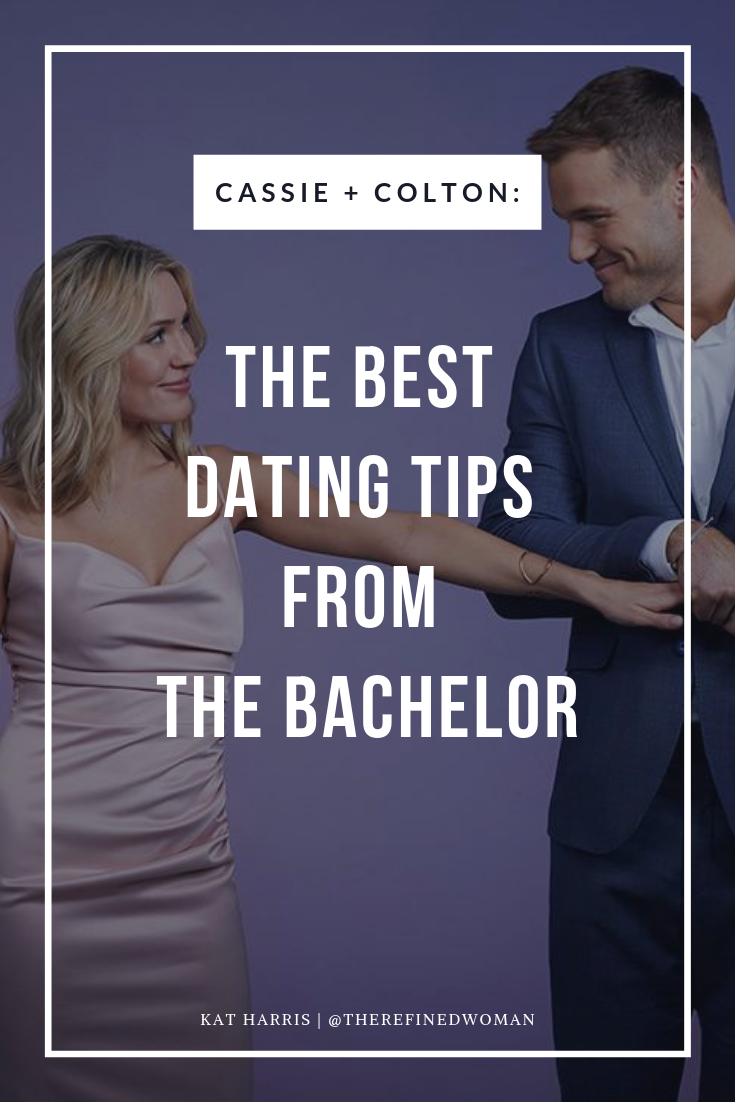 Top dating hacks.com