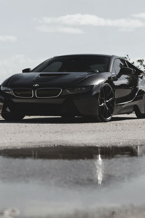 Nice BMW 2017- Nice BMW 2017: Black BMW i8 Love Check more at carsboard.pro/...... Cars World Check more at http://carsboard.pro/2017/2017/06/13/bmw-2017-nice-bmw-2017-black-bmw-i8-love-check-more-at-carsboard-pro-cars-world/