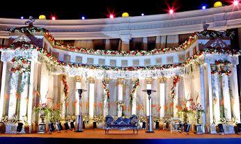 171c438da28aacfdca670e831d159d91 - Image Gardens Function Hall Hyderabad Telangana