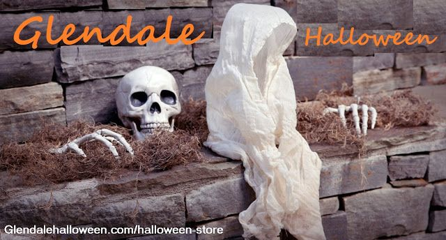 How to Make a Spooky Home with Realistic Halloween Decorations - how to make decorations for halloween