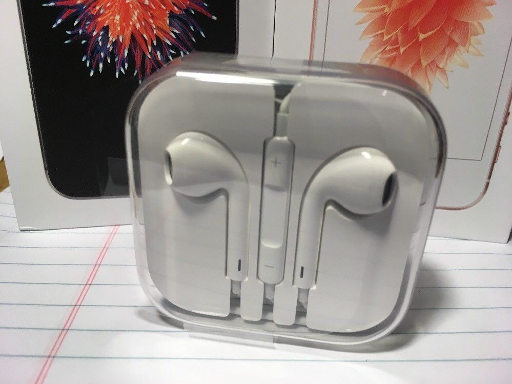 Pin On Apple Iphone Ear Pods