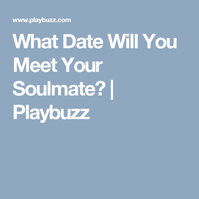Are you hookup a psychopath quiz