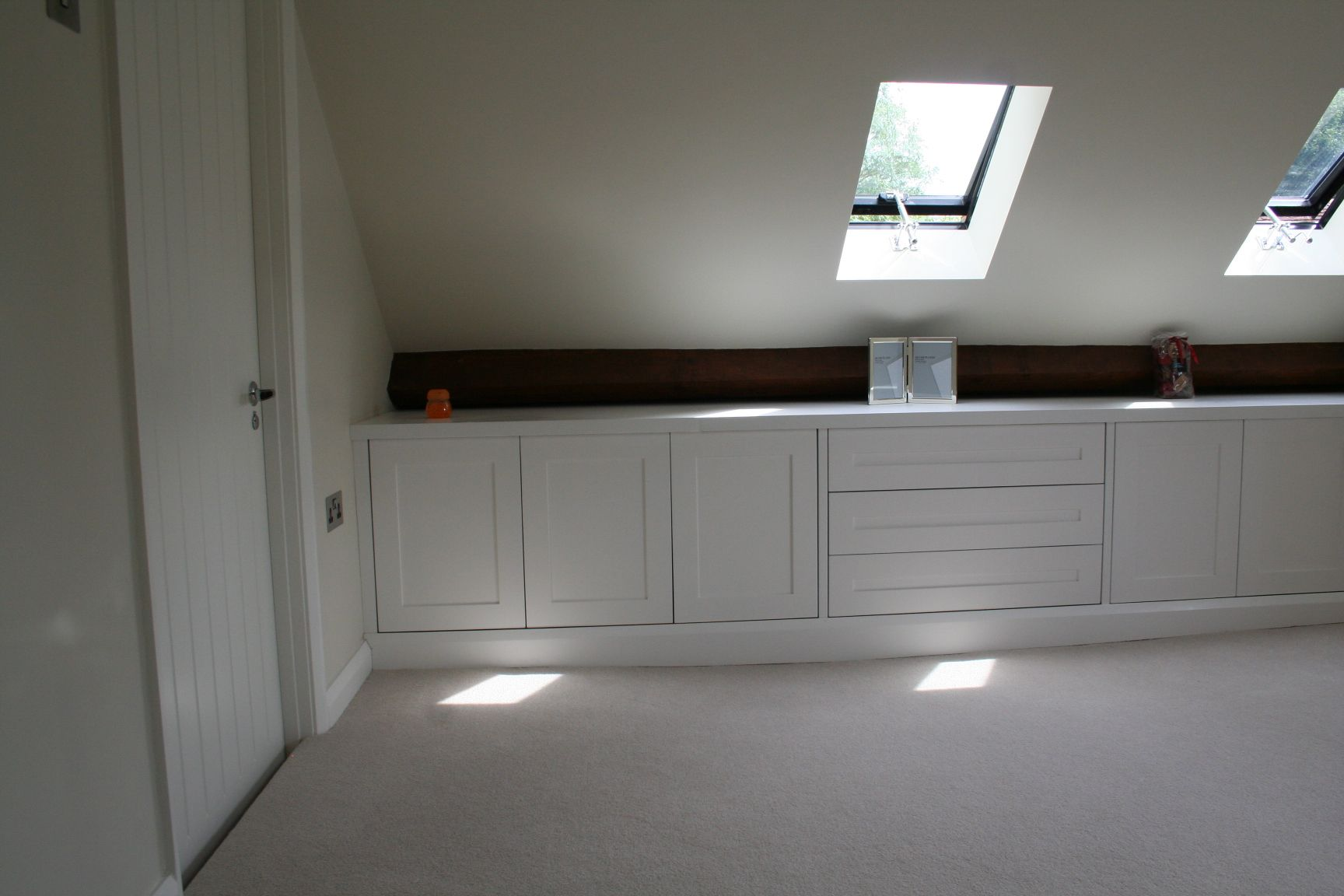 Low Level Wardrobes Google Search Fitted Bedroom Furniture