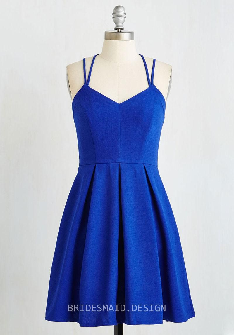 New ruched stylish bodice evening dress, Inspiration: Fashion lana del rey