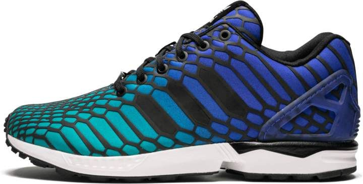 the best attitude 6bb48 d7bf0 Adidas ZX Flux - AQ7419 | Products in 2019 | Adidas zx flux ...