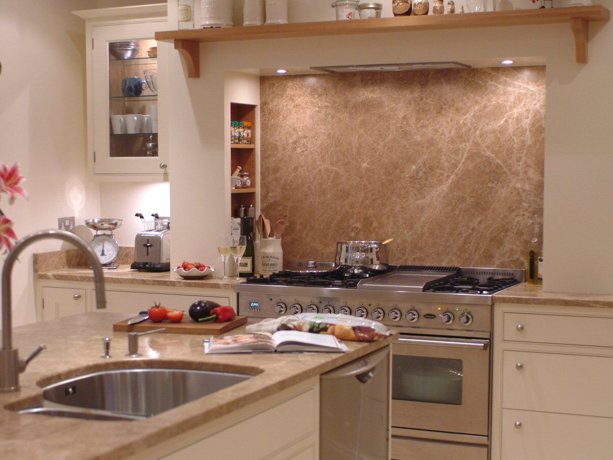 Pin by Janine Packett on Kitchen for my Spanish