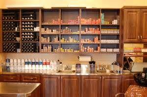 Photo Gallery J B Phillips Hair Home Hair Salons Salon Design Salons
