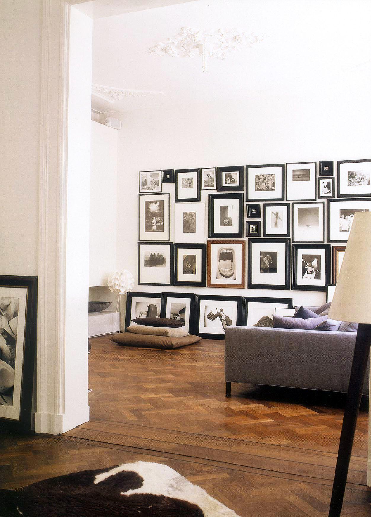 Ideas para decorar tus paredes | Decoracion | Pinterest | Ideas para ...