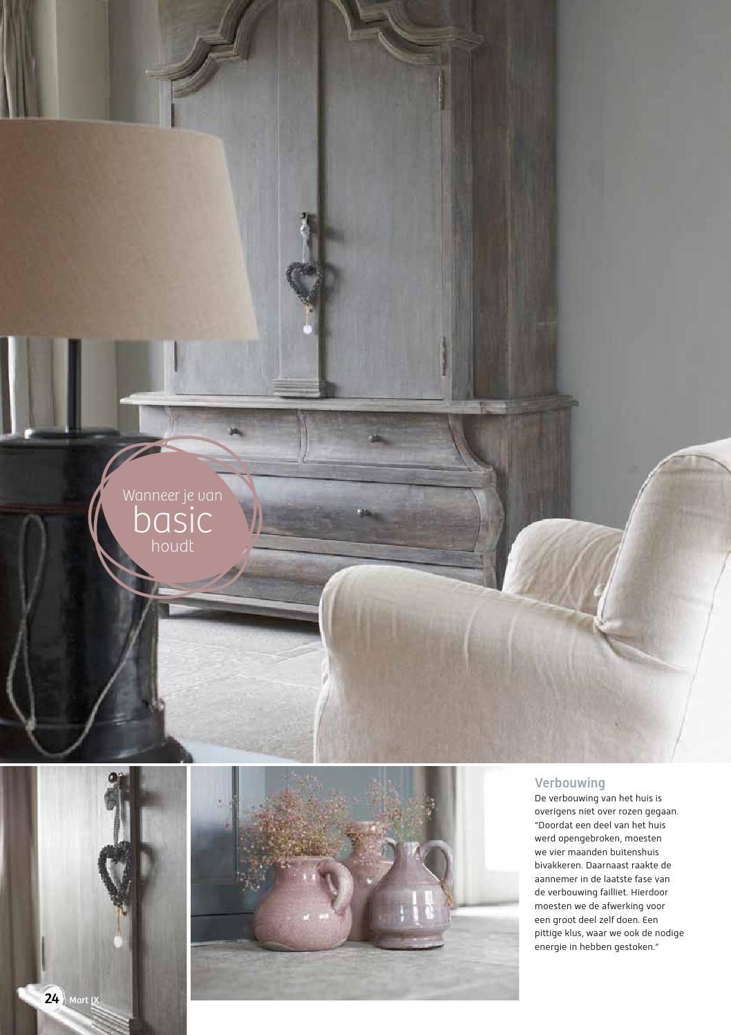 Mart Magazine Editie 9 Decor Dinning Room Bedroom