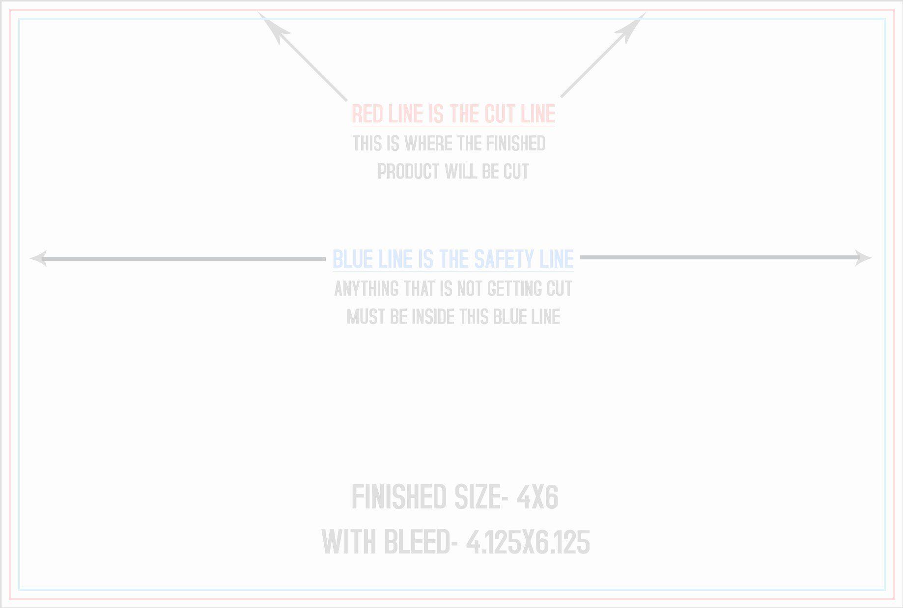4x6 Index Card Template Beautiful 4 X 6 Templates Card Templates Printable Card Template Party Invite Template