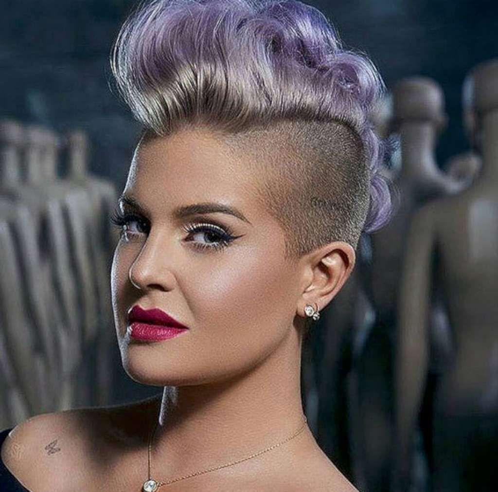 Short hairstyles for women cabello pinterest short