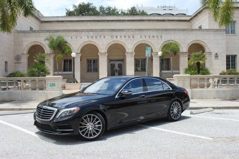 2015 Mercedes Benz S Class S550 Luxury Car Rental By Autoxotic