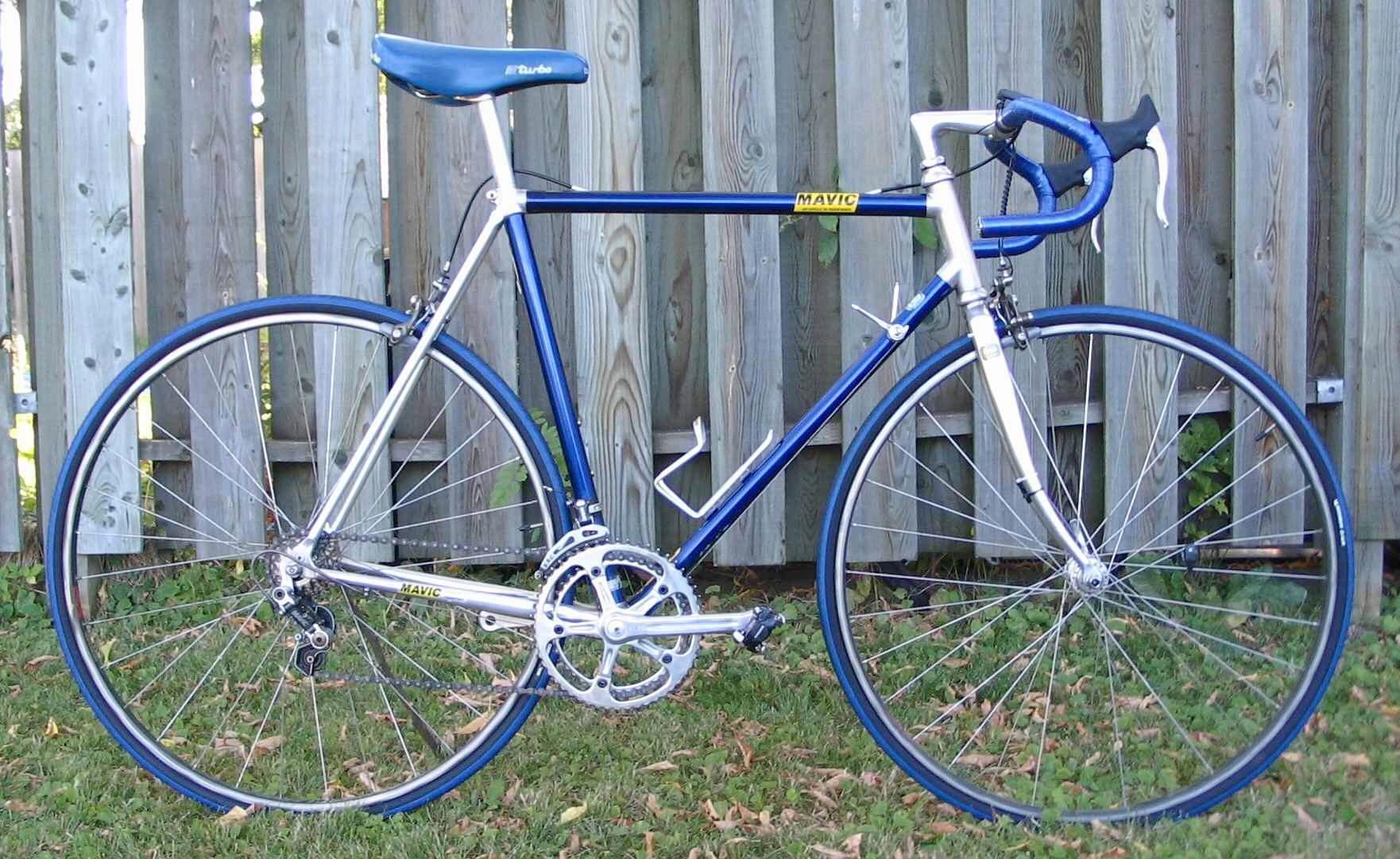 VITUS 979 | Bikes! | Road bike, Bicycle, Bicycle race