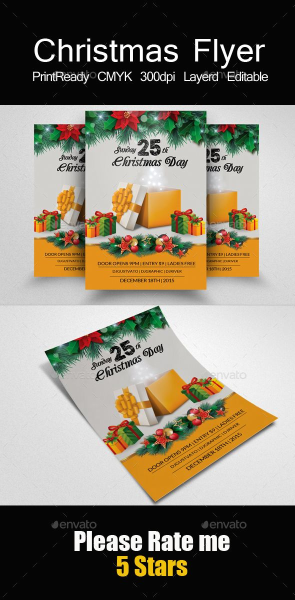 4x6 flyer template word pike productoseb co