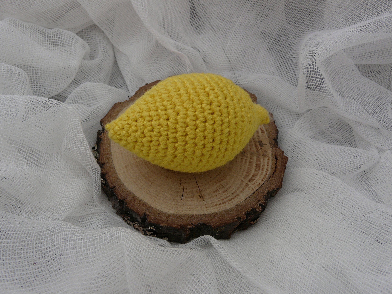 Amigurumi Kitchen: Panda Onigiri - Free Crochet Pattern   Crochet ...   2250x3000