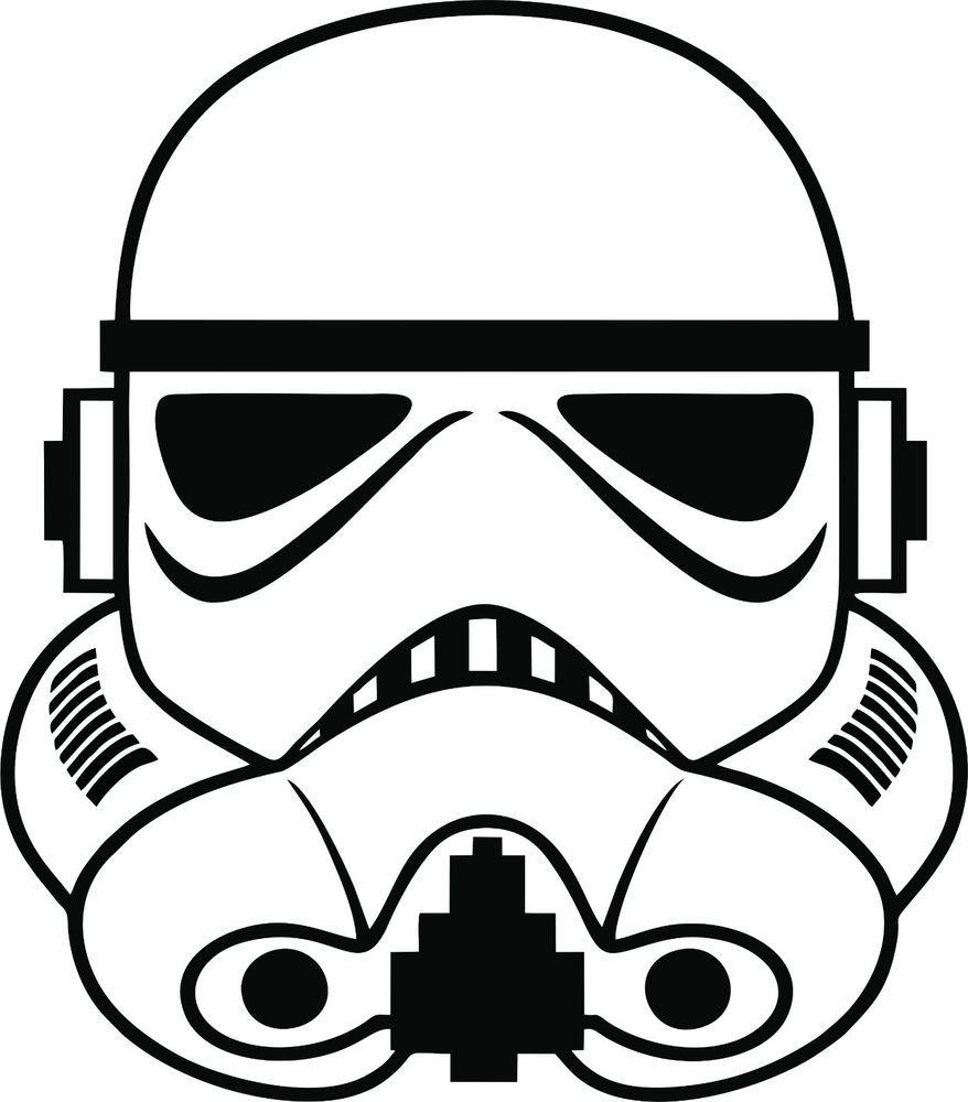 Resultat De Recherche D Images Pour Stormtrooper Helmet Drawing