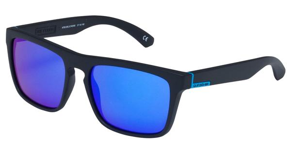 8a81e95762657 Historia de las Gafas de Sol Quiksilver para hombre   gafas   Lentes ...