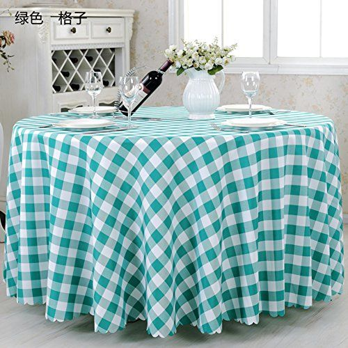The Style Of Hotel Tablecloth A Picnic,Table Cloth Restaurant Tablecloths ,Multi Color