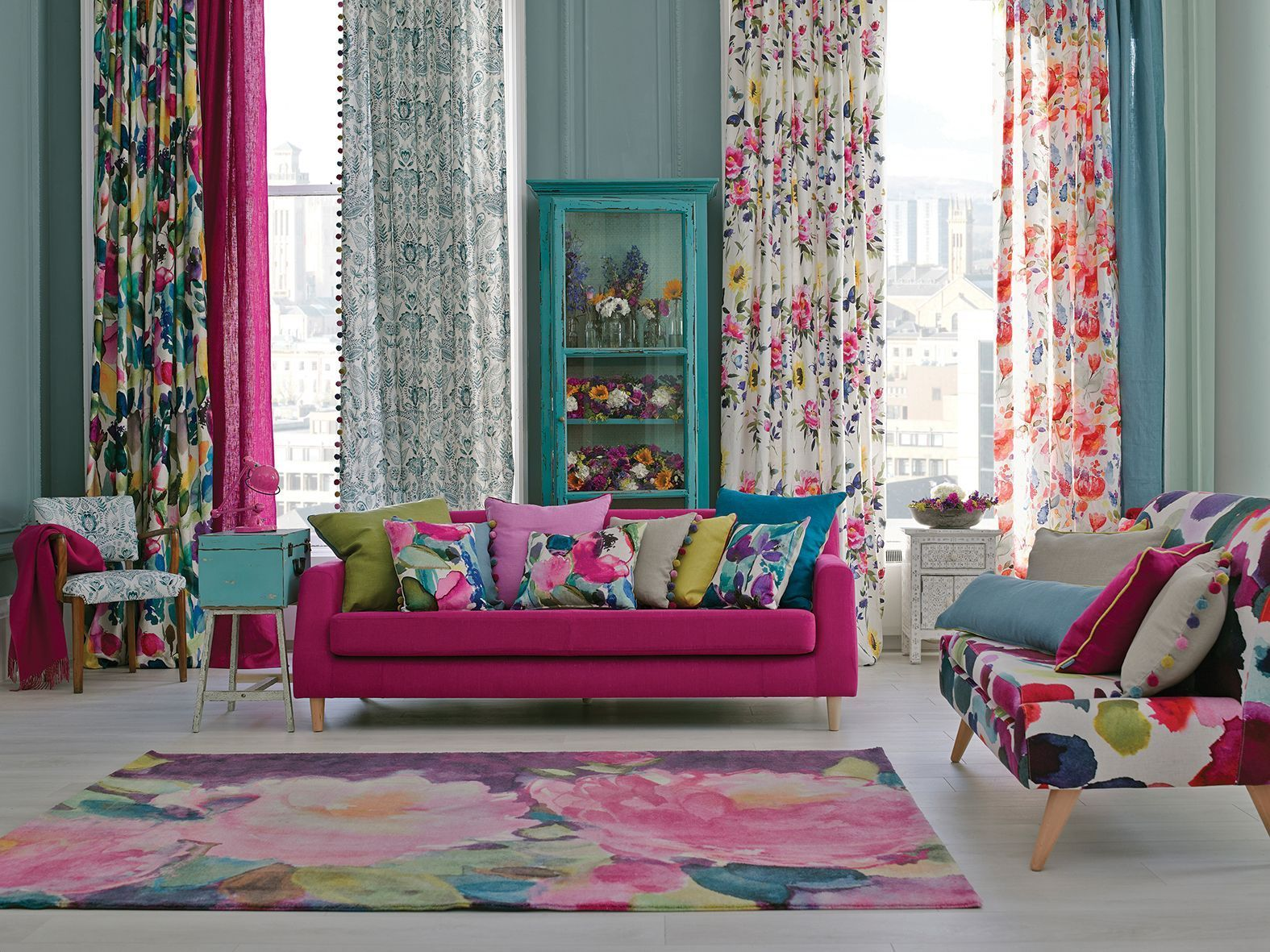 Pin by GONAWA on Best and Comfortable Living Room ...
