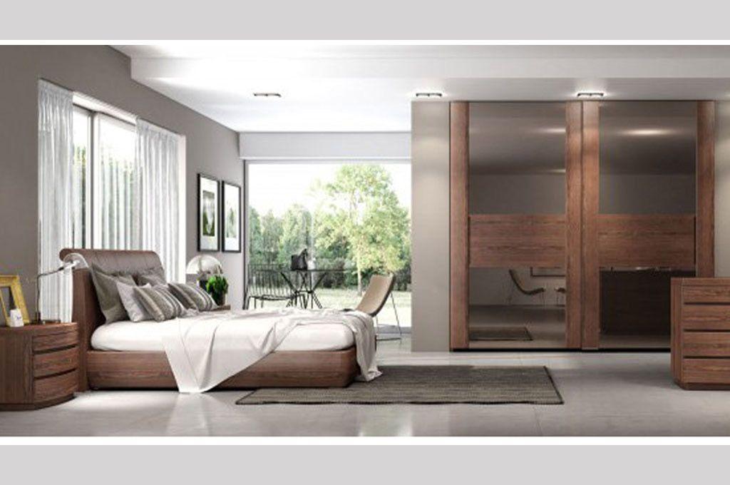 Le camere da letto moderne prezzi outlet da noi disponibili, sono caratterizzate da un design lineare e semplice, ma di grande effetto. Oriente Camere Da Letto Moderne Mobili Sparaco Camere Letto Legno Camera Da Letto