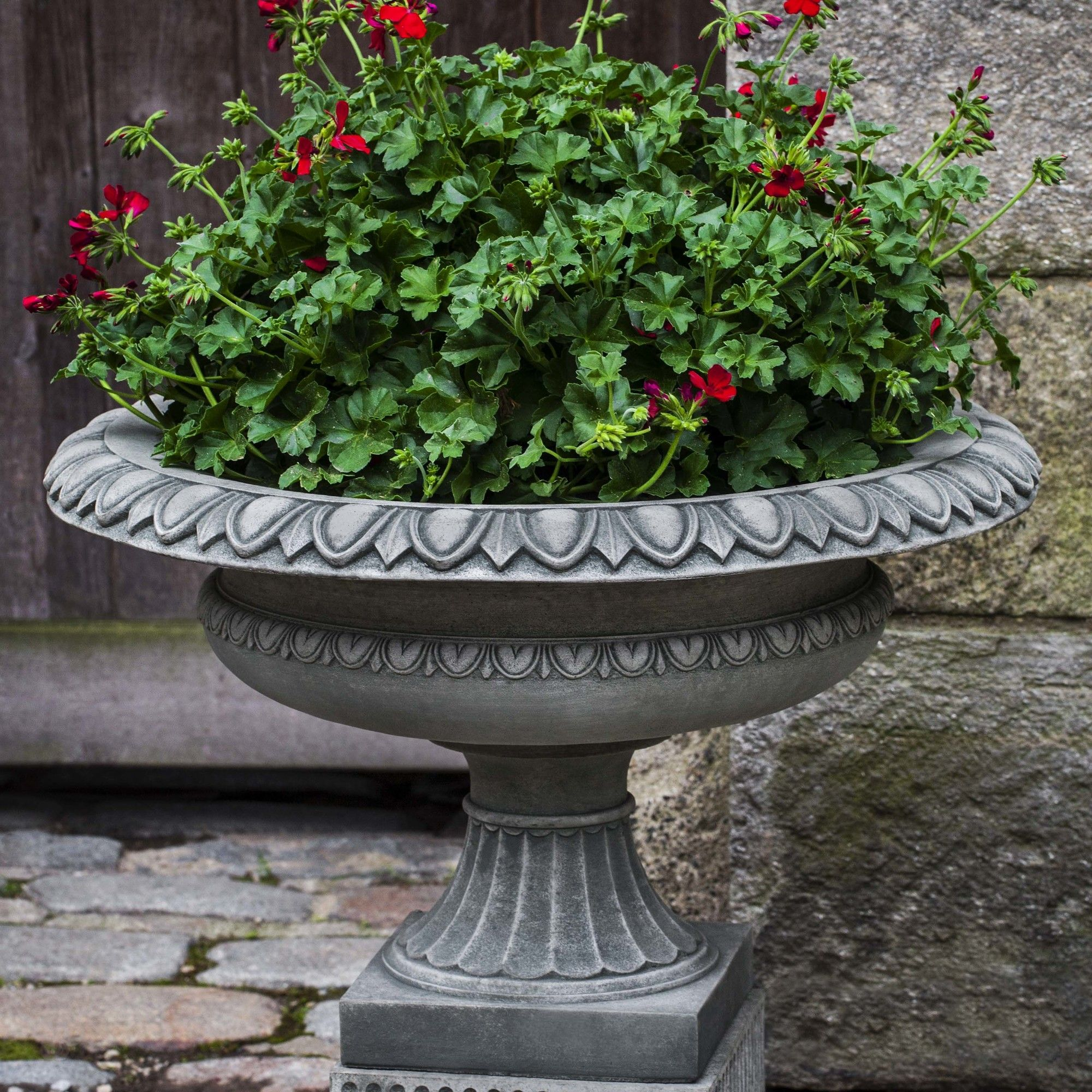 outdoor fountains cheap sale for urns ideas planter garden uk pots ashes urn large