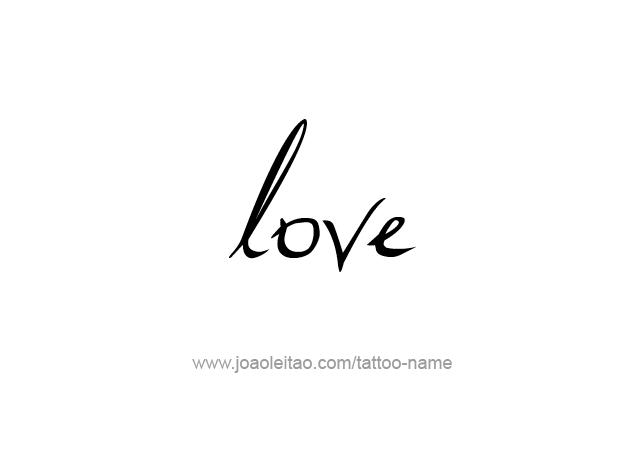 Love Name Tattoo Designs Tattoos With Names Name Tattoo Designs Name Tattoos Heart Tattoos With Names