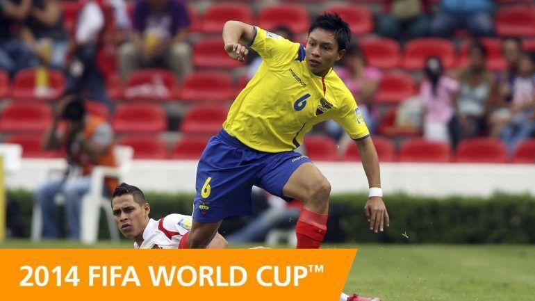 """(Audio) Ramírez: """"Estamos enfocados en realizar un gran partido, es nuestro objetivo"""""""