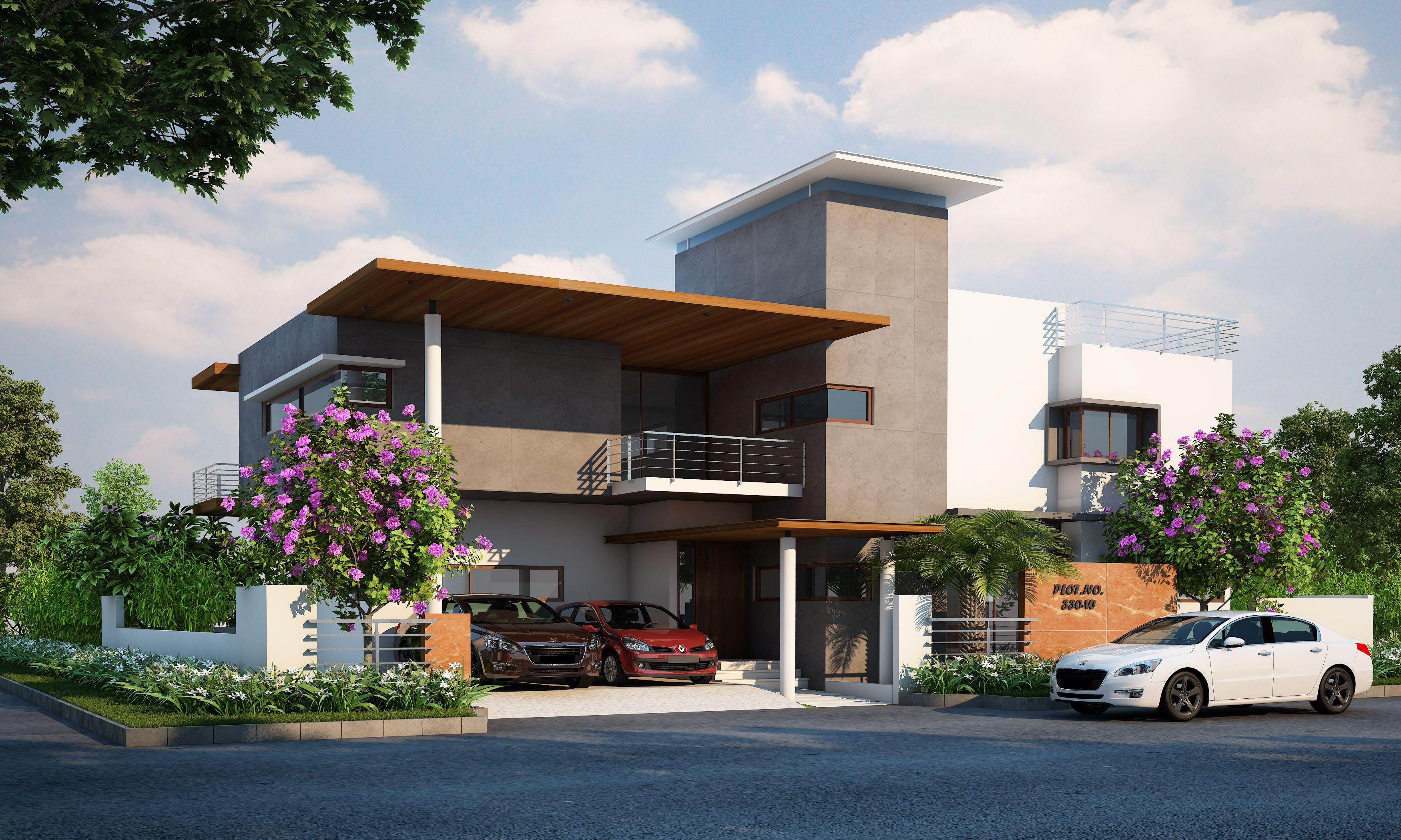 171d8620d351dc62f6536e61aec792ba - Villa For Sale In Nectar Gardens Madhapur