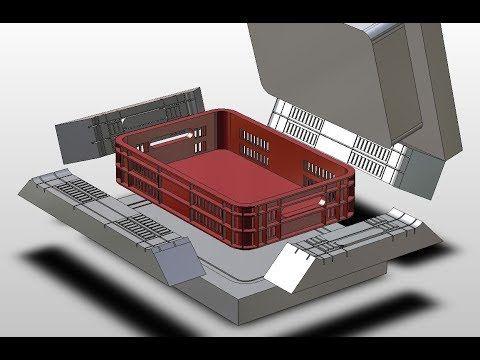 Keycreator Cad House Design on vectorworks cad, solidworks cad, nx cad,