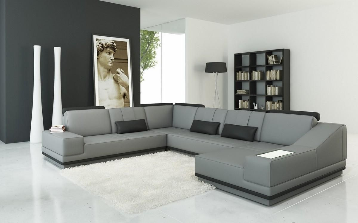 Pin By Stylish Design Furniture On Sofa Sectional Couch Design