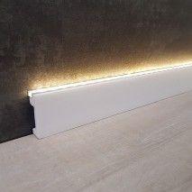 Indirekte Beleuchtung Online Kaufen Profistuck De Vld Trade Gmbh Indirekte Beleuchtung Beleuchtung Indirekte Beleuchtung Wohnzimmer