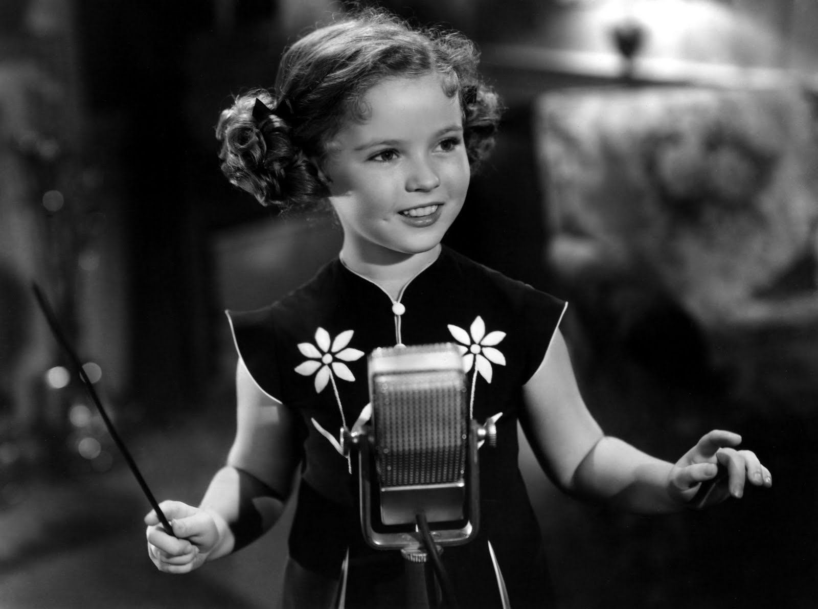 pic of shirley temple | Shirley TEMPLE