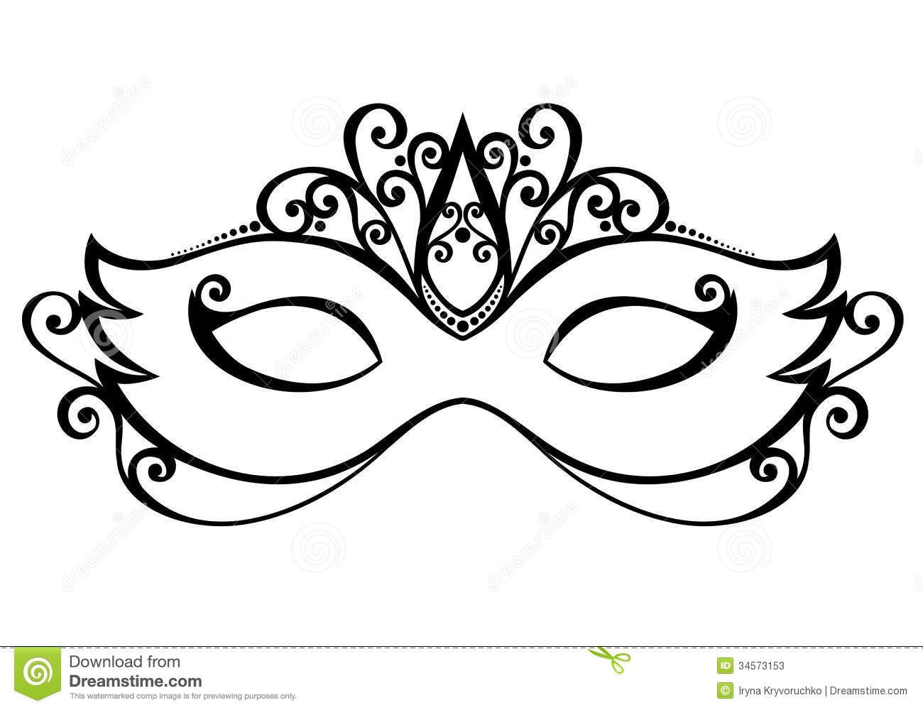 Uncategorized Masquerade Mask Templates use the form below to delete this masquerade mask clip art image from our index