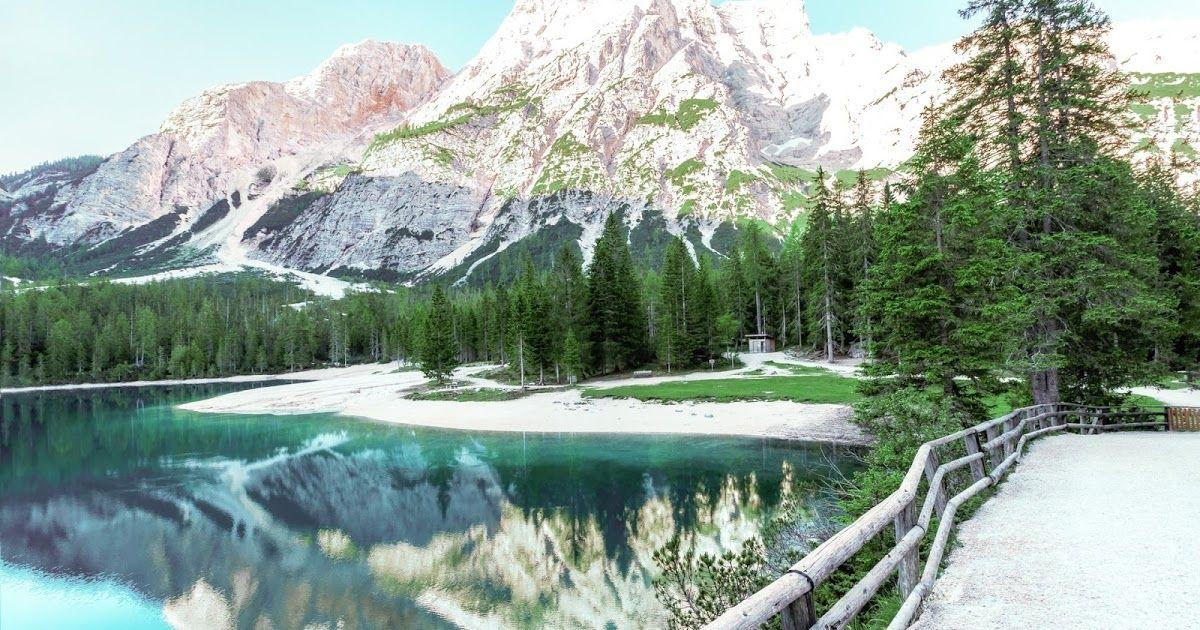 32 Download Gambar Pemandangan Alam Indah Gambar Pemandangan Alam Yang Indah Asli Gambar Pemandangan Downl Di 2020 Fotografi Alam Pemandangan Fotografi Pemandangan