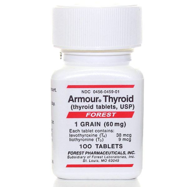 Are you currently taking Armour thyroid #liothyronine  # ...