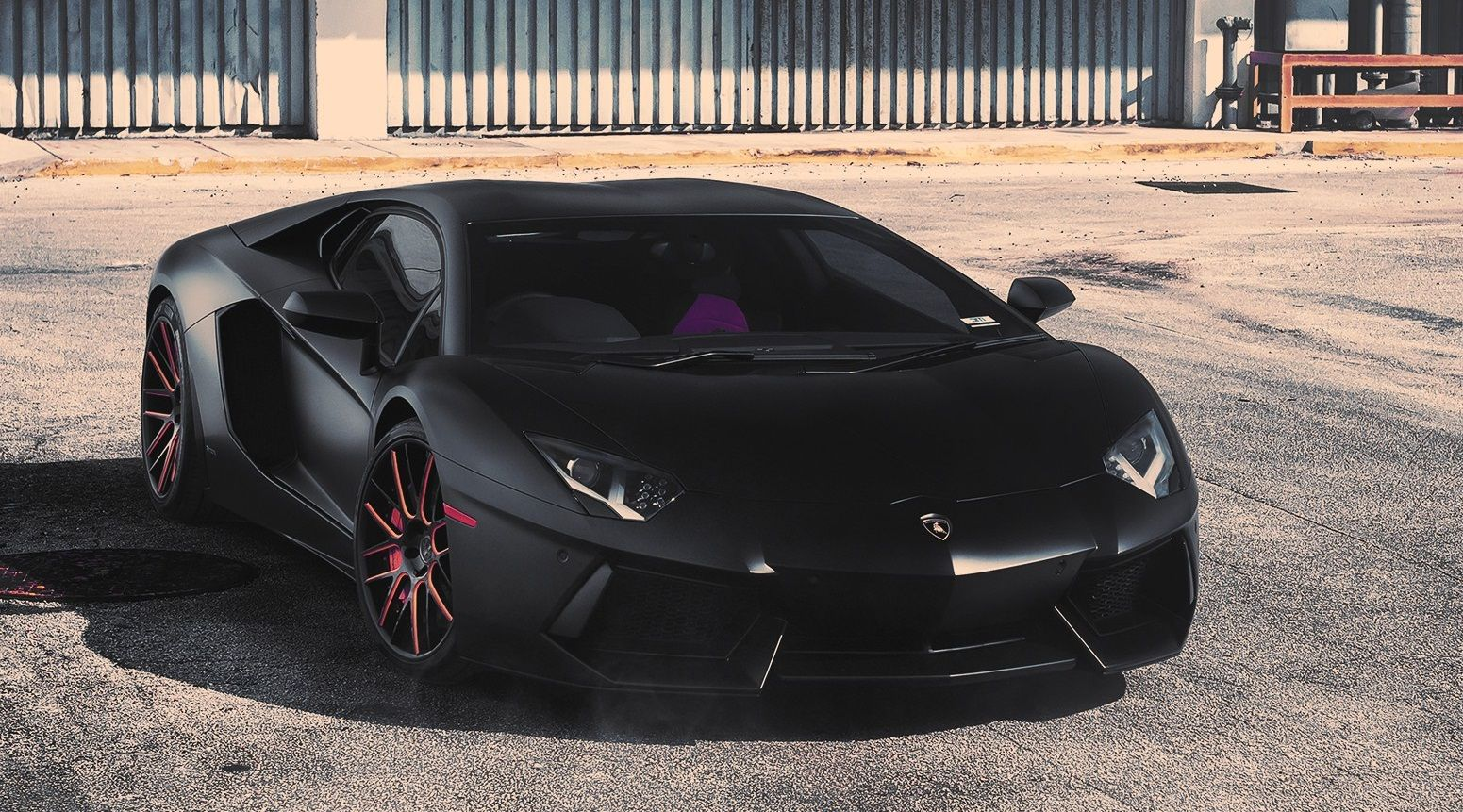 lamborghini aventador 2015 black lamborghini aventador - Lamborghini Aventador 2015 Black