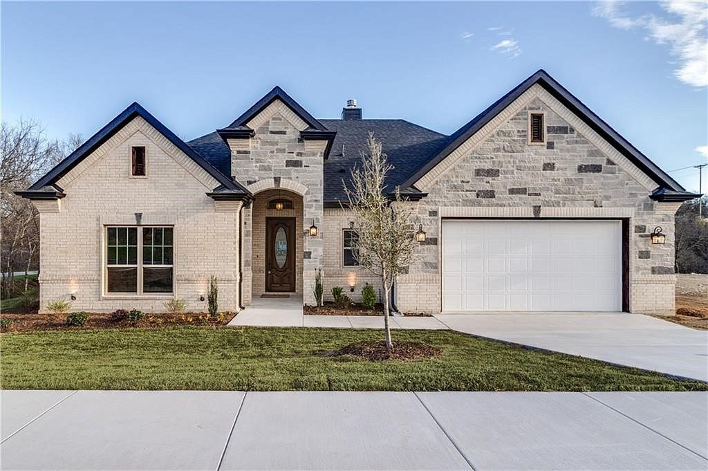 Tx Real Estate Texas Homes For Sale Zillow Texas Homes For