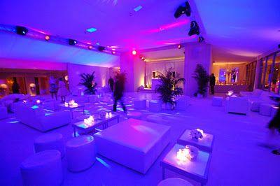 Posh Decor and Ambient Lighting HDO Productions - Tent Rentals & Posh Decor and Ambient Lighting HDO Productions - Tent Rentals ...