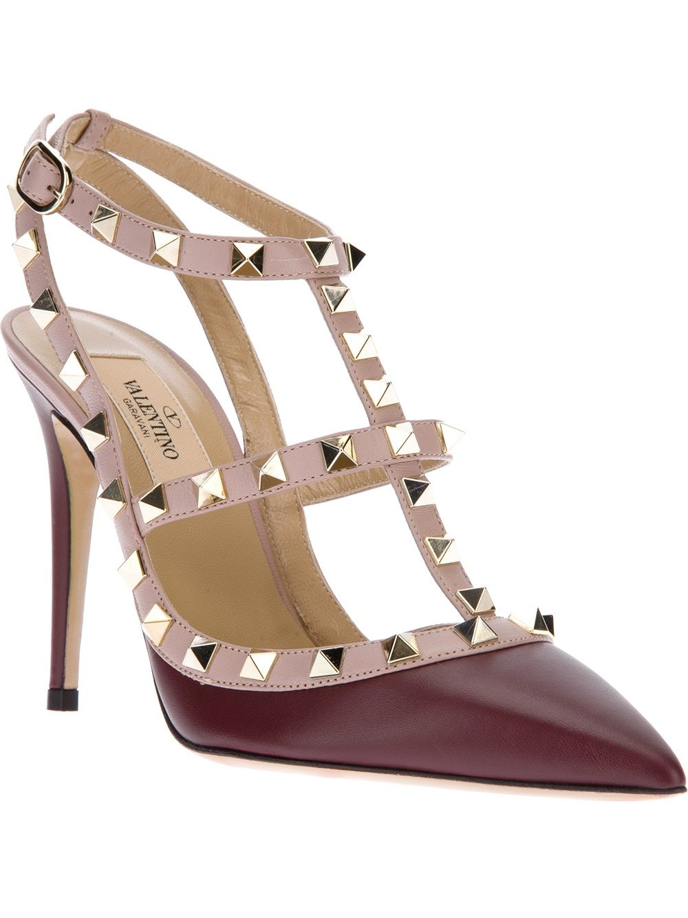 Valentino sandals shoes price - Shoe Boot