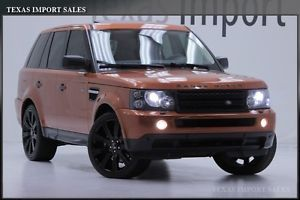 Other Offer Baymazon Land Rover Range Rover Sport Sc Supercharged Special Edition Rear Dvd 2006 Ra 2006 Range Rover Sport Range Rover Sport 2006 Range Rover
