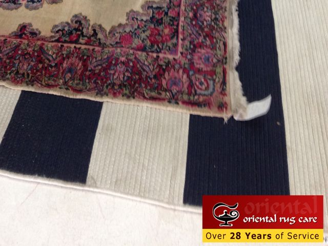 Area Rug Cleaning Prices In Florida Oriental Rug Cleaning Rug Cleaning Services Rugs