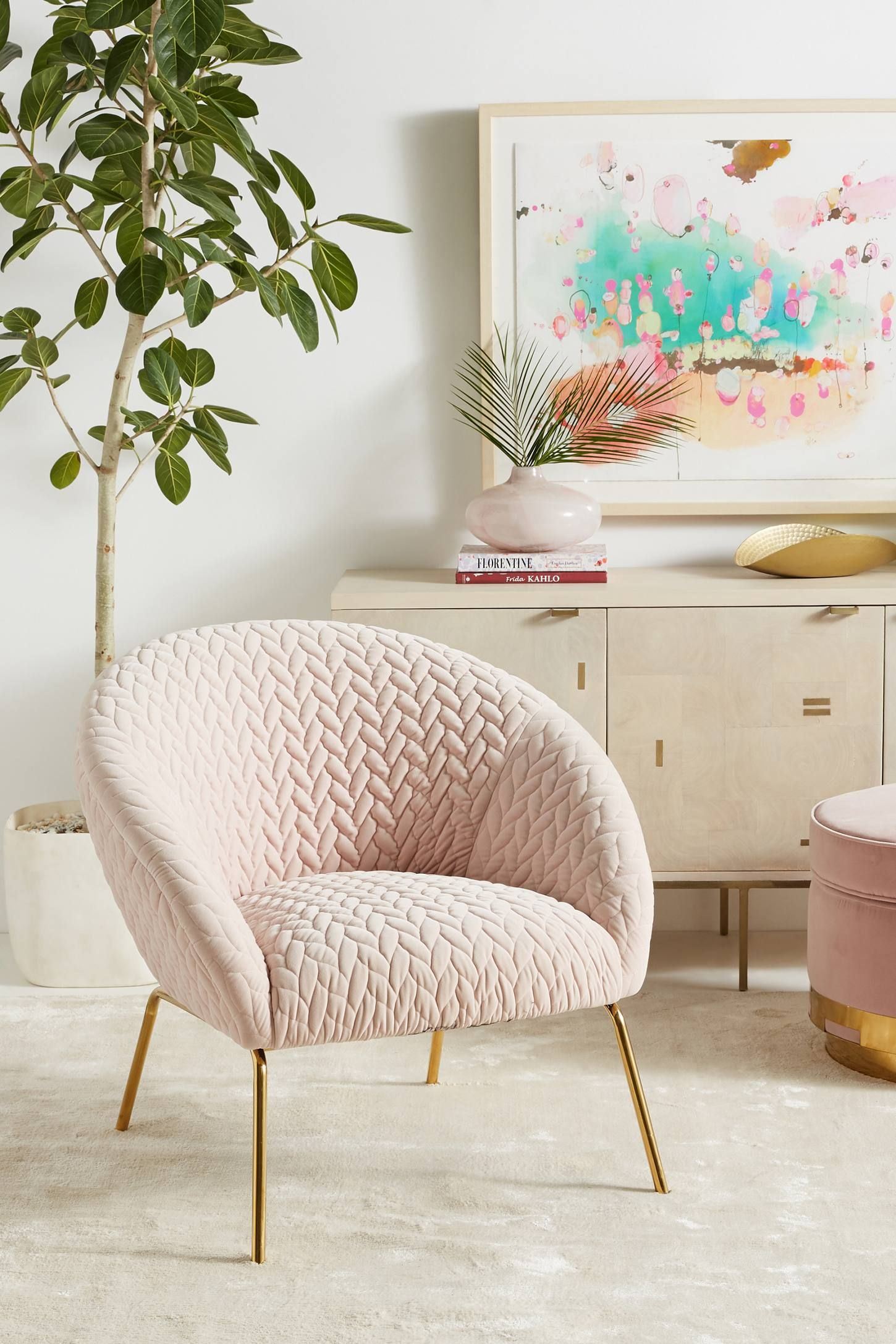 Sensational Accent Chairs Anthropologie Beauty Within Clinic Creativecarmelina Interior Chair Design Creativecarmelinacom