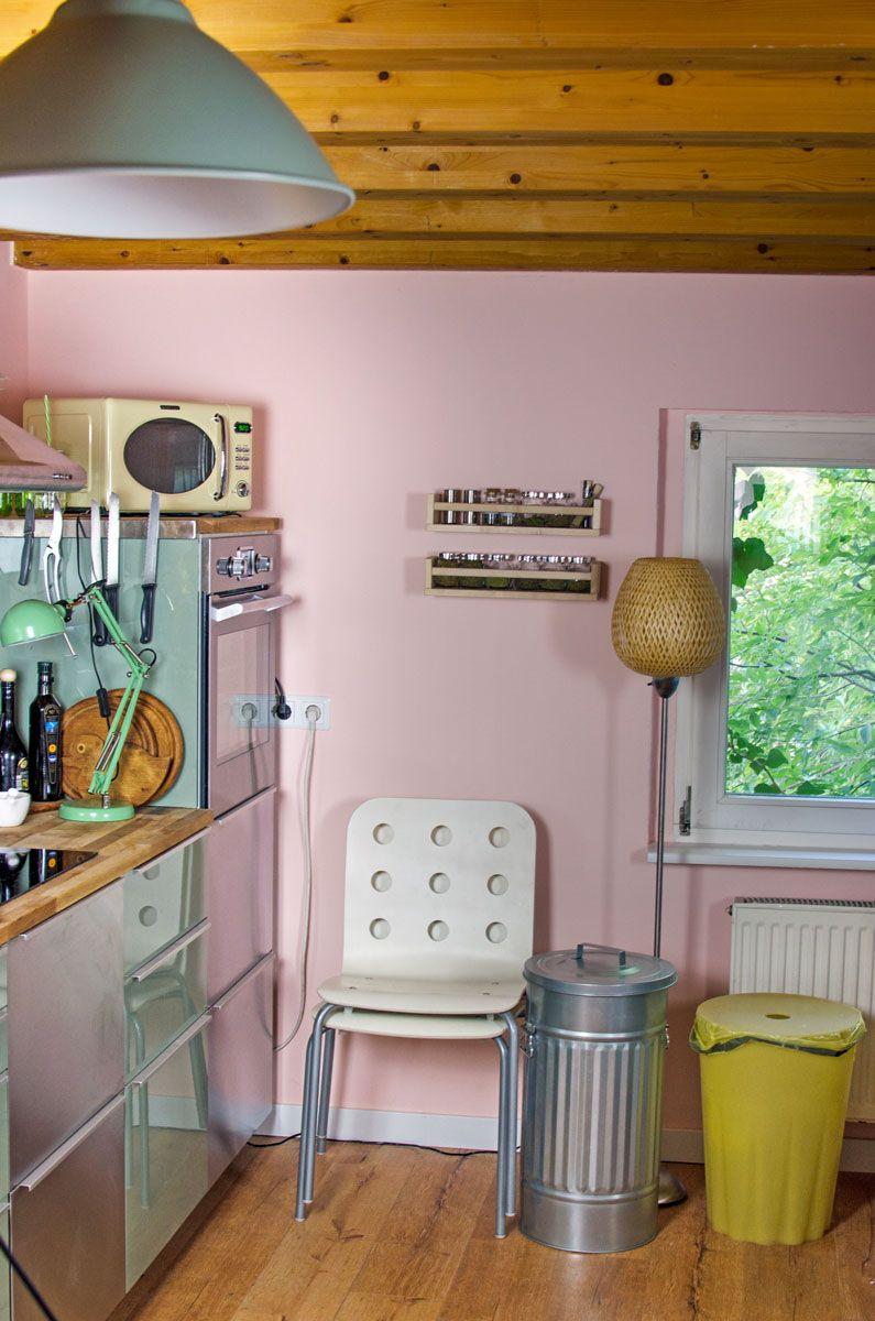 Potsdam Home Interior In Der Puppenmaisonette Inneneinrichtung