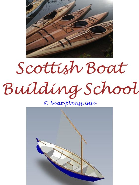 wooden boat building classes california - building a boat in ark ...