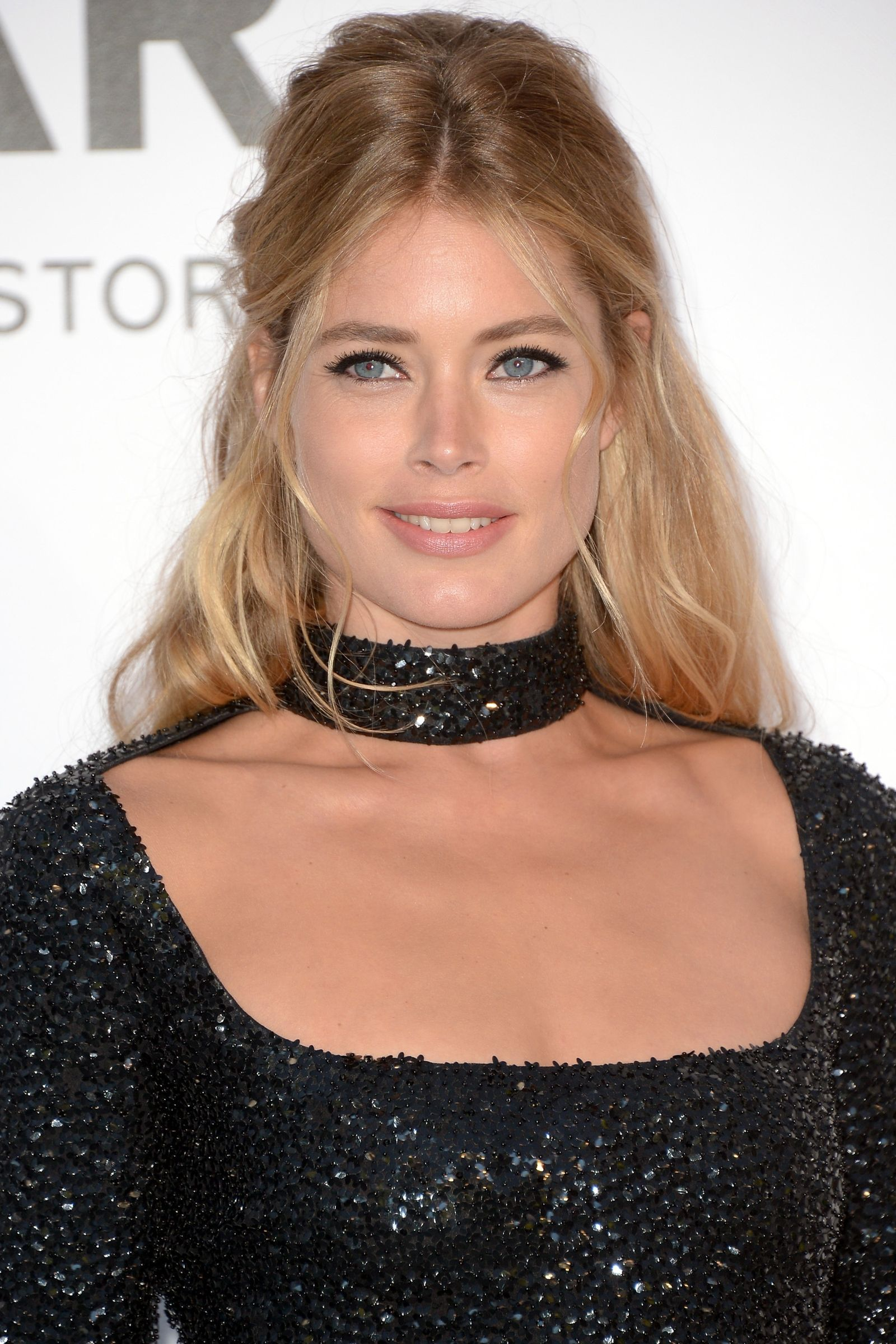 Forum on this topic: 12 of the Best Dark Blonde Hair , 12-of-the-best-dark-blonde-hair/