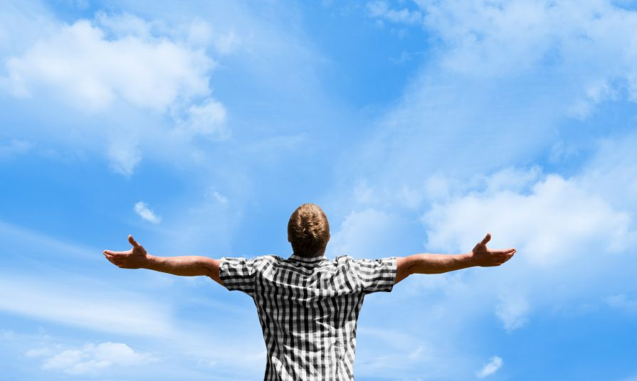 Top 7 Tips you MUST know to get Success and Happiness