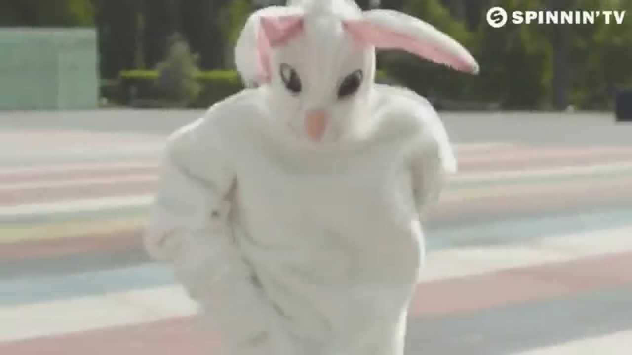 Martin Solveig Feat Sam White Vs Oliver Heldens 1 Vs Bunnydance Argroz Mashup Sam Oliver Mashup
