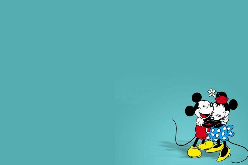Mickey And Minnie Mouse Cartoon Wallpapers Hd Mickey Mouse Wallpaper Cartoon Wallpaper Cartoon Wallpaper Hd