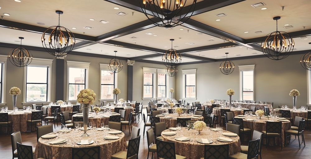 Weddings Hotel Interior Design Private Dining Room Theatre Style Seating