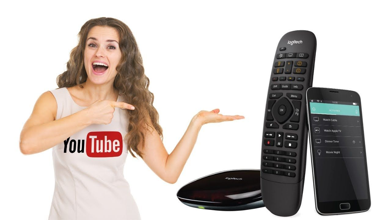 how to program a ge universal remote to a tv with codes